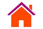 household-icon.jpg