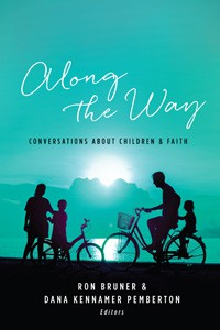 Along the Way book cover