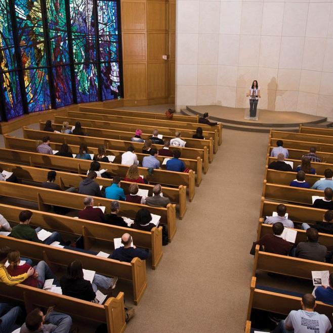 ACU-grad-chapel.jpg
