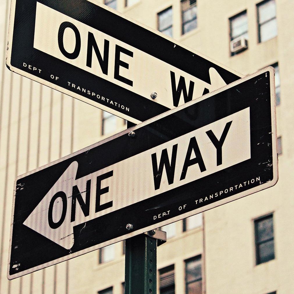 signs-one-way-unsplash.jpg