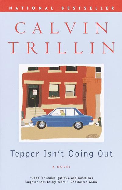 Tepper-Isn't-Going-Out.jpg