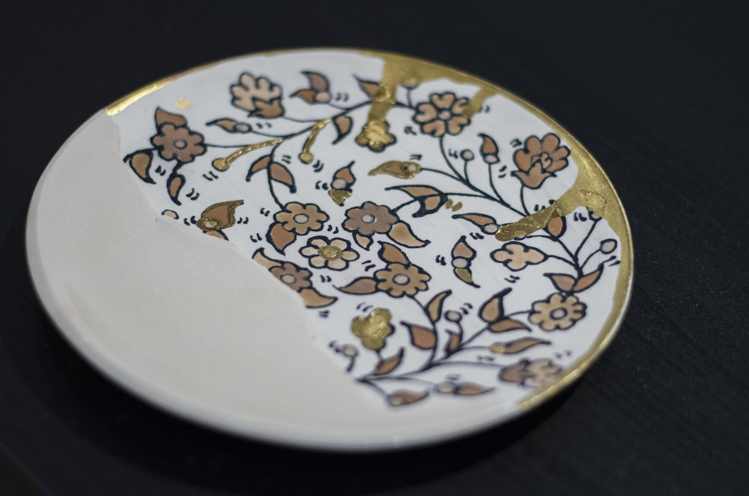 plate detail 3.jpg