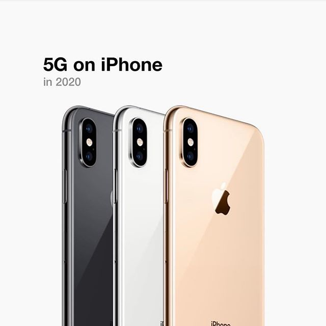 Faster cellular! (Via @spectrumreport) • • • #techiething #tech #science #future #engineering #cool #technology #techiefam #apple #google #popular #iPhone #newiPhone #iPhonexs #iPhoneX #applewatch #airpods #appletv #timcook #stevejobs #health #publichealth #medicine #hospital #doctor #food #new #2020 #cellular #5g