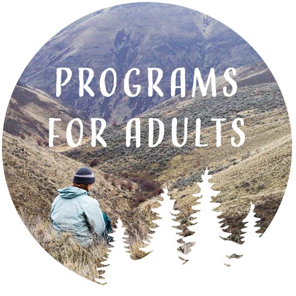 AdultProgs.jpg
