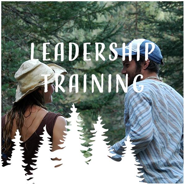 RestoreCulture-Leadership.png