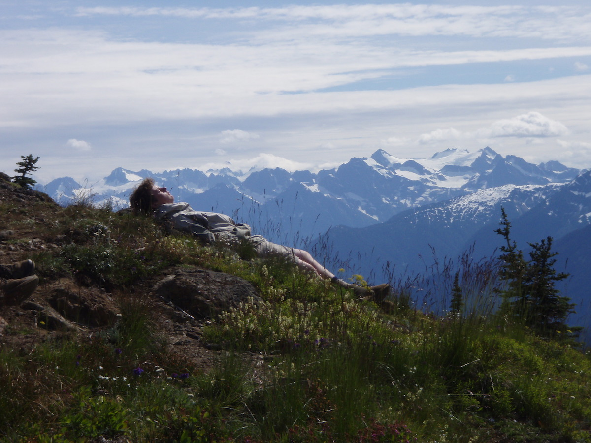 Tristan finds the best viewspot_sm.jpeg