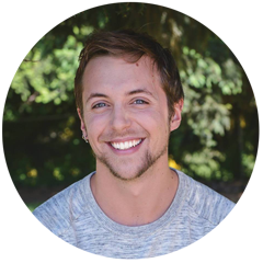 Porter Eichenlaub - Youth ProgramsPorter Eichenlaub grew up running wild in the woods and fields of New England, and is deeply passionate about developing and facilitating programs that effectively support youth in growing towards inspired…