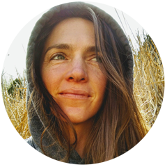 Iris Garthwaite - Youth ProgramsIris Garthwaite grew up exploring the curving oaks, rolling hills and cityscapes of the San Francisco Bay Area. One of her favorite activities as a child was guiding her friends on bushwhacking journeys in the…