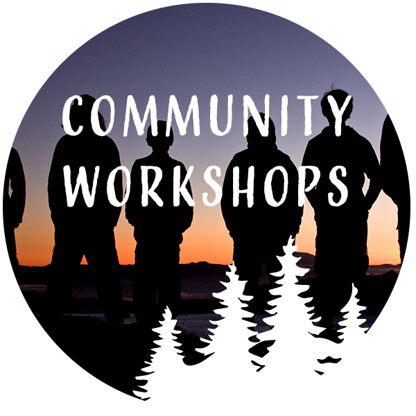 RestoreCulture-Community.png