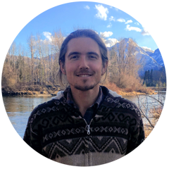 Cameron Withey - Adult ProgramsCameron Withey began leading youth rites of passage in 2011. Wandering the woods at The Evergreen State College, he found his calling through self-designed studies in eco-psychology, contemporary rites…