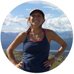 Madison Scheer - Youth ProgramsGrowing up in the Bay Area, Madison Scheer spent her youth hiking and trail running in the Marin Headlands and Sierra Nevada Mountains. She attended Colby College in Maine and found an interest…