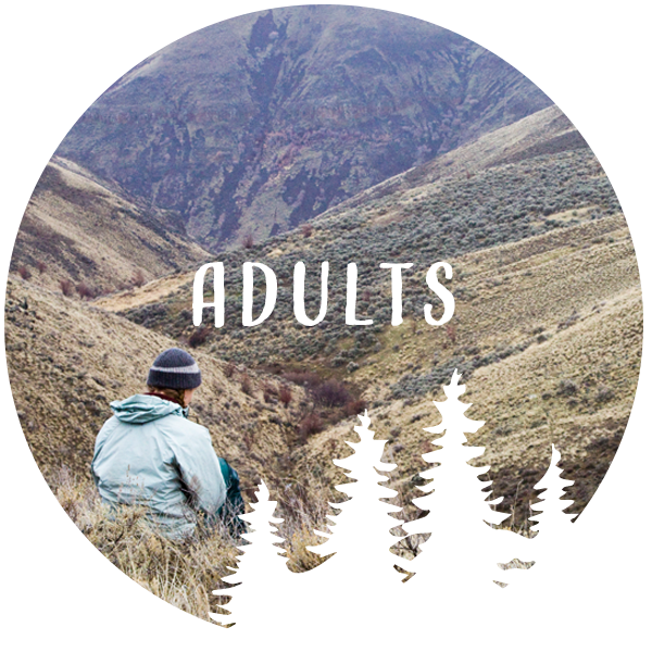 AdultButton(RT).png