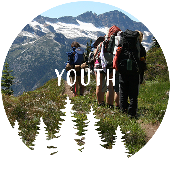 YouthButton(LT).png