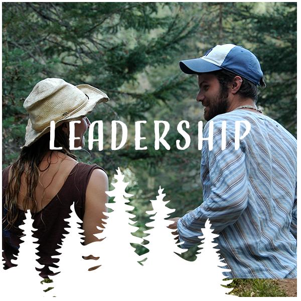 LeadershipButton(LT).png