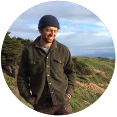 Silas Scheer - Youth ProgramsSilas Scheer was raised in the coastal hills of California. He spent his youth exploring the trails of Mt. Tamalpais — here he developed a deep connection to the natural world. At the age of 18, Silas spent…