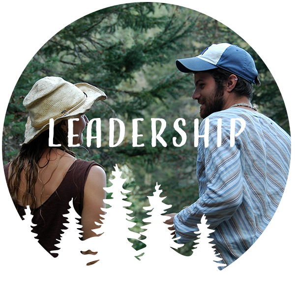 LeadershipButton(LT).png