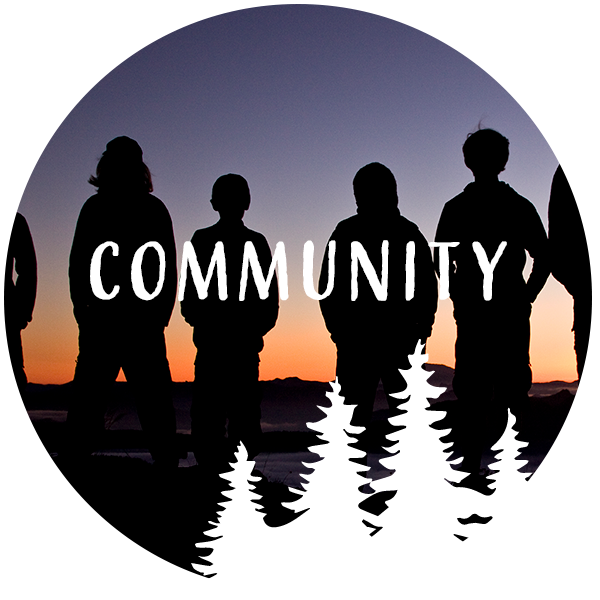 CommunityButton(RT).png
