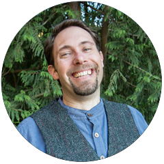 Stef Frenzl - FacilitatorStef Frenzl has been drawn to soulful connection and Earth-based ritual for as long as he can remember. Over the last 20 years, he's facilitated hundreds of personal and community rituals to support healing…