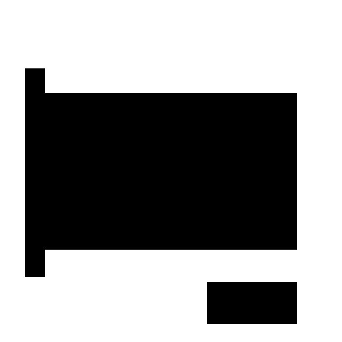 Happy School - Ateliers collectifs pour une approche complémentaire des parcours scolaires et universitaires, mettre en scène un texte, favoriser l'oral, préparer sa soutenance de thèse ou un grand oral, Nous accompagnons les Écoles par le théâtre et l'improvisation.