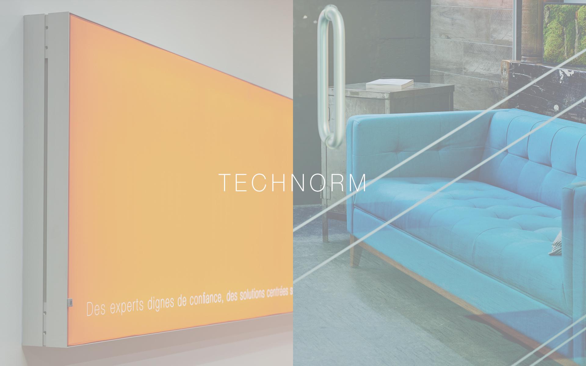 Nouveausite-01-technorm-3.jpg