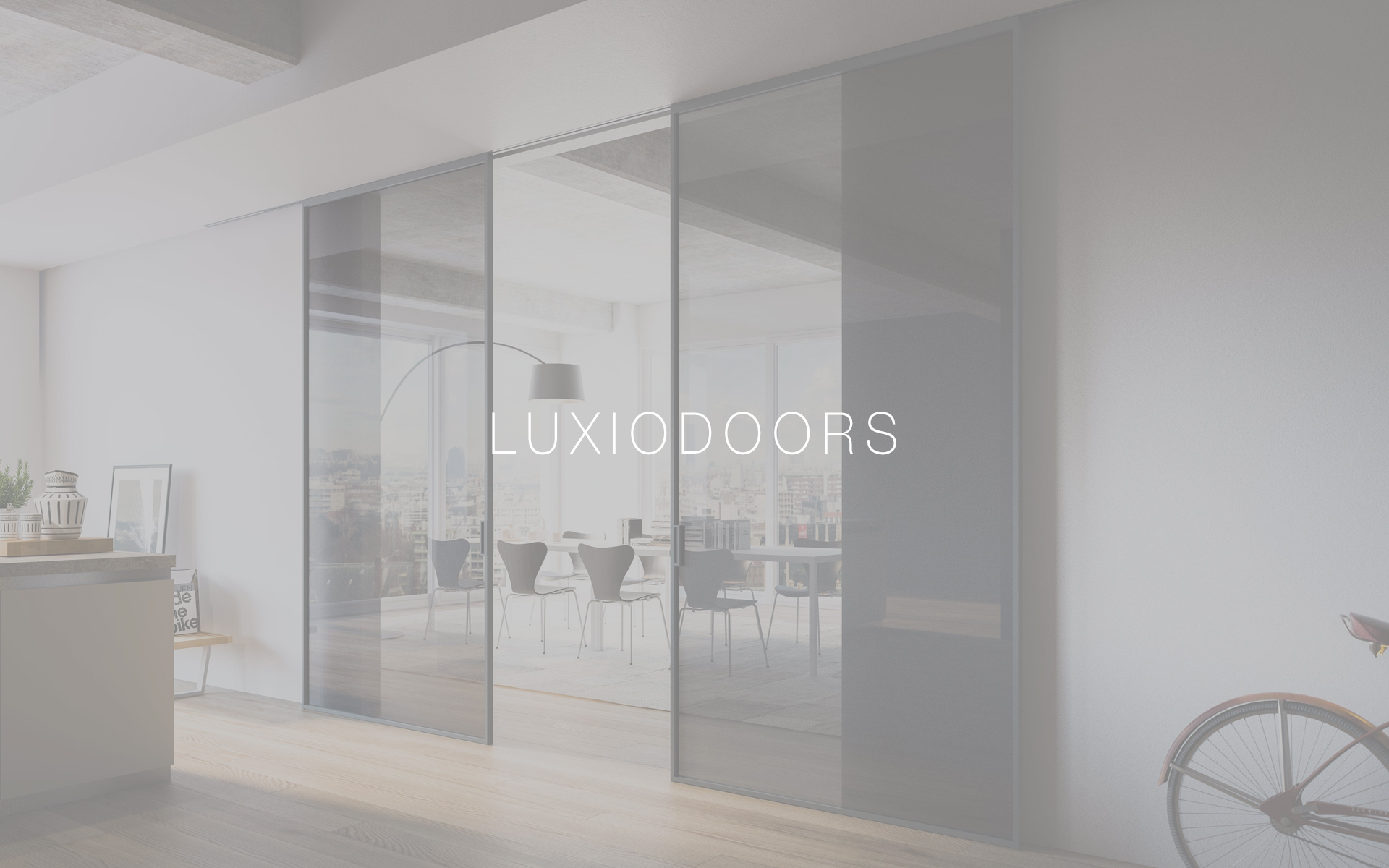 LuxioDoors-Identite-PresenceWeb.jpg