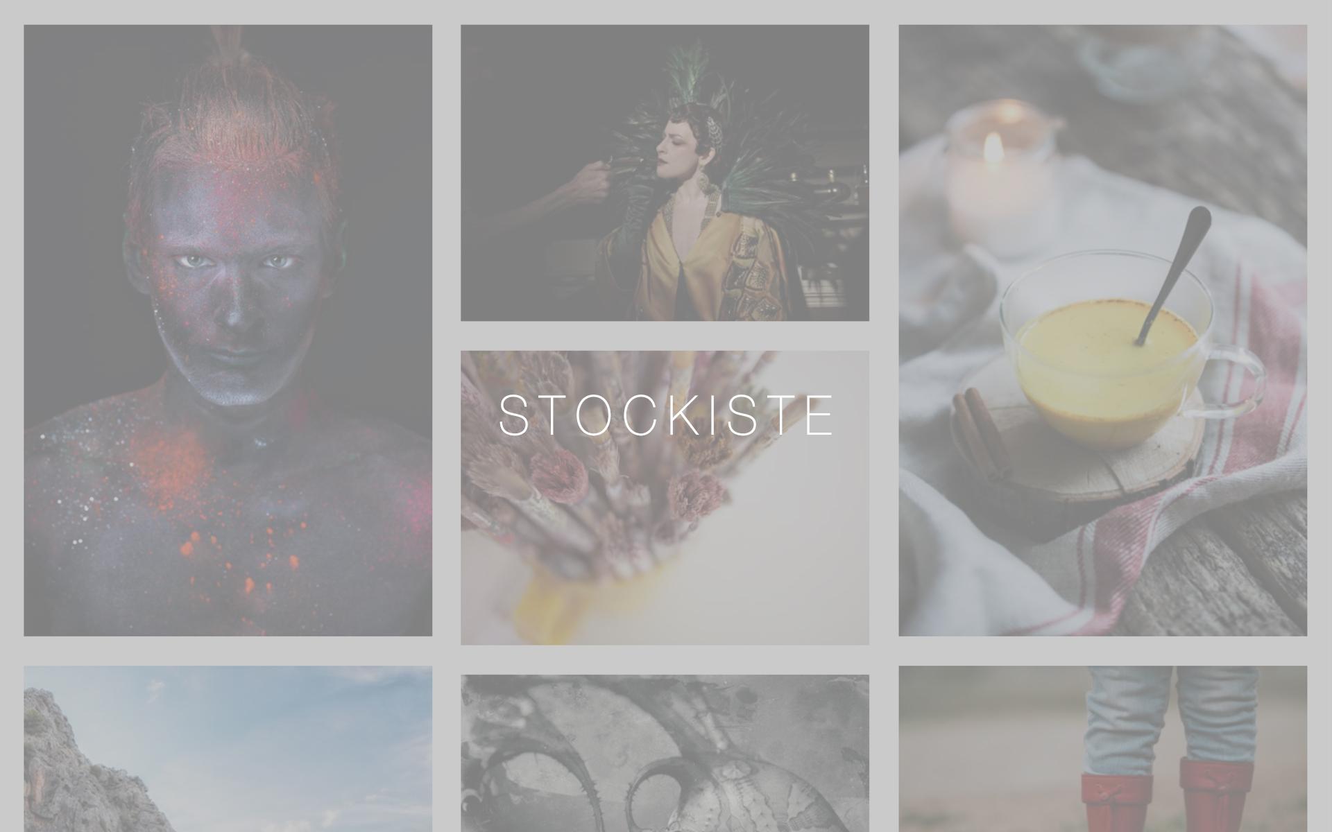 Nouveausite-01-stockiste-04.jpg