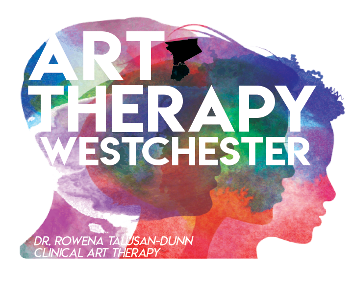 Not merely to survive, but to thrive.  That is our goal at Art Therapy Westchester.   -