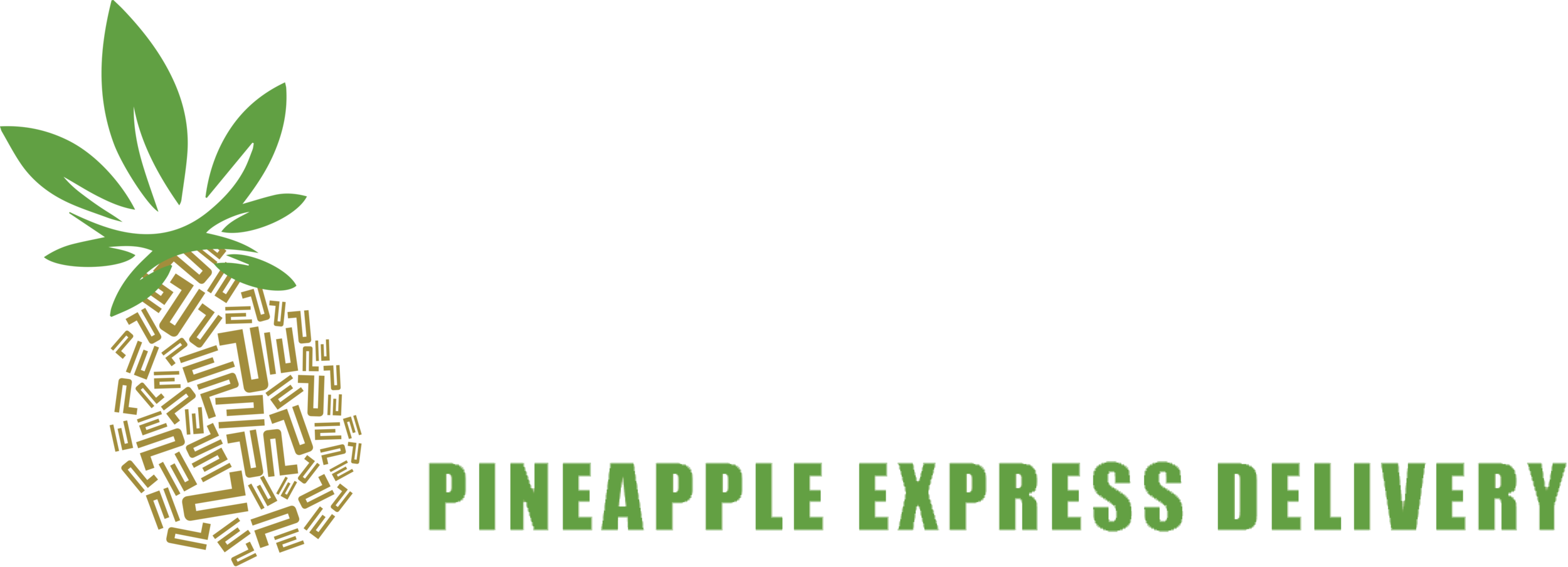 Pineapple Express Final Logo_White.png