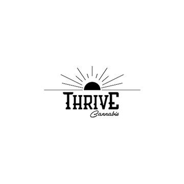 Thrive Small.jpg