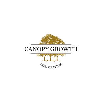 Canopy Small.jpg