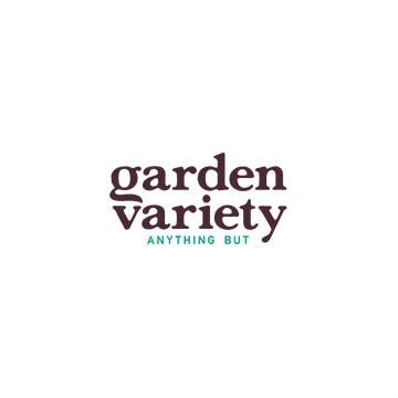 Garden Variety_small.jpg