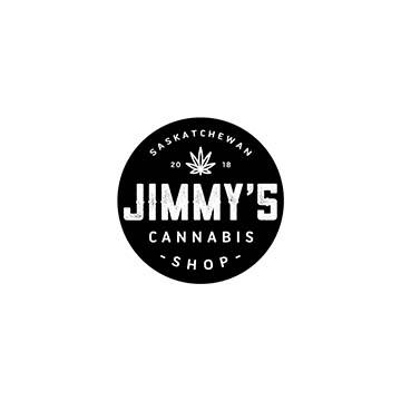 Jimmys_Small.jpg