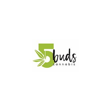 5 Buds.jpg