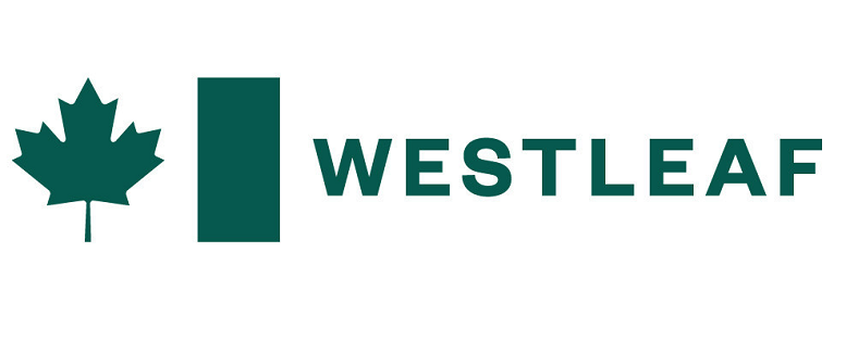 Westleaf's Prairie Records Announces Same Day Delivery Service -