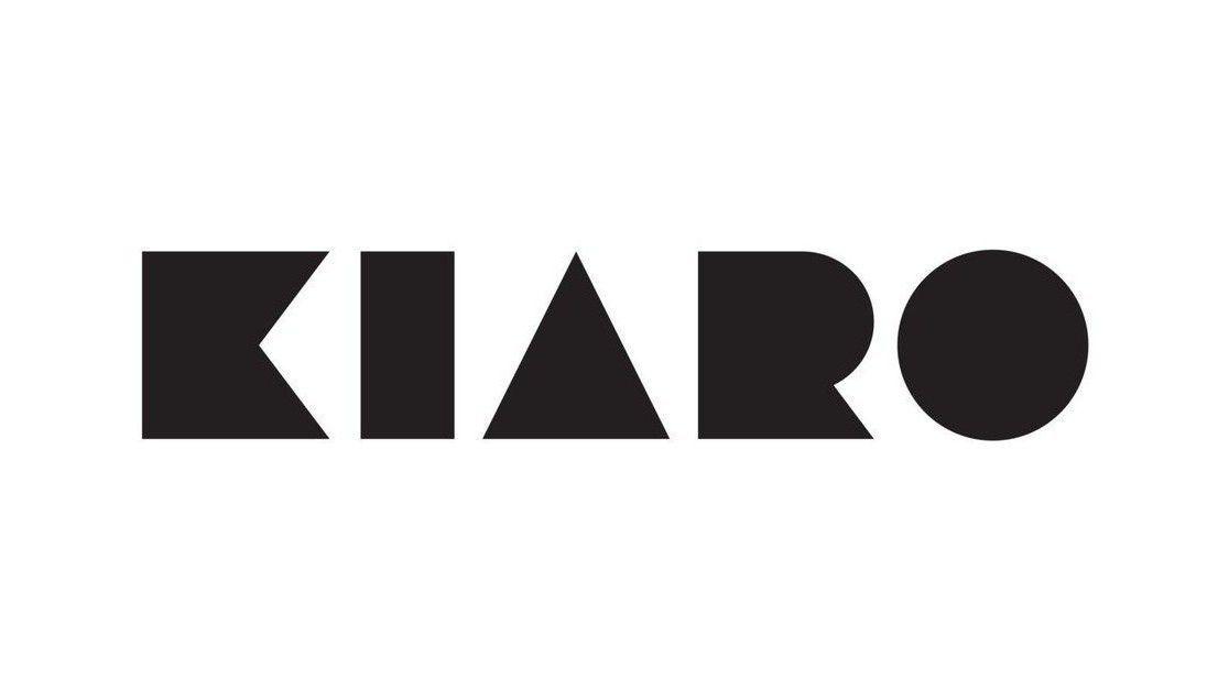 KIARO means light. Because light can be, well, illuminating. - 212 20th Street West, Saskatoon, SK