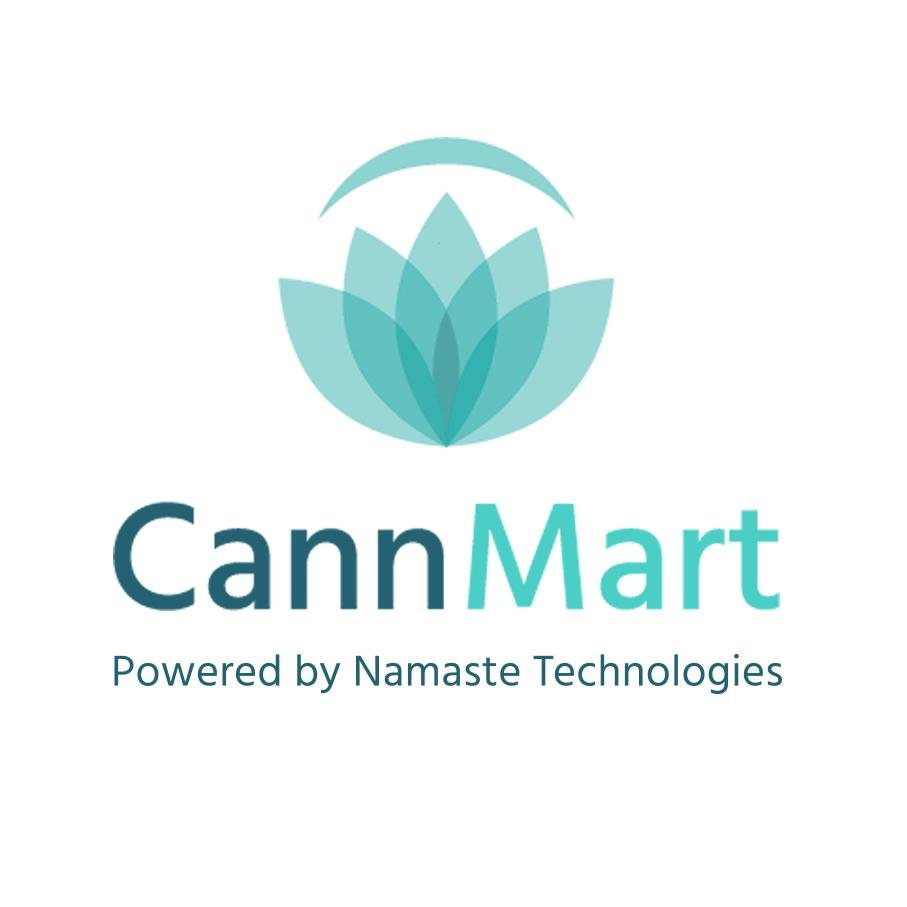 Powered by Namaste Technologies. - Available to patients in the GTA