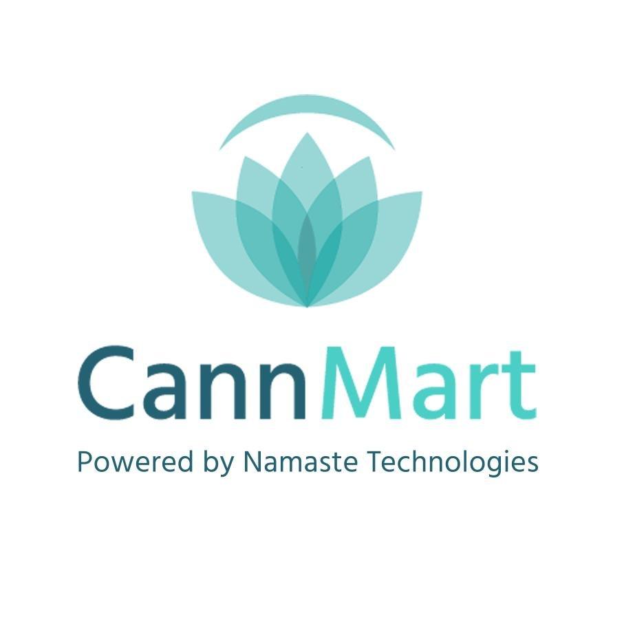 cannmart logo1.jpg