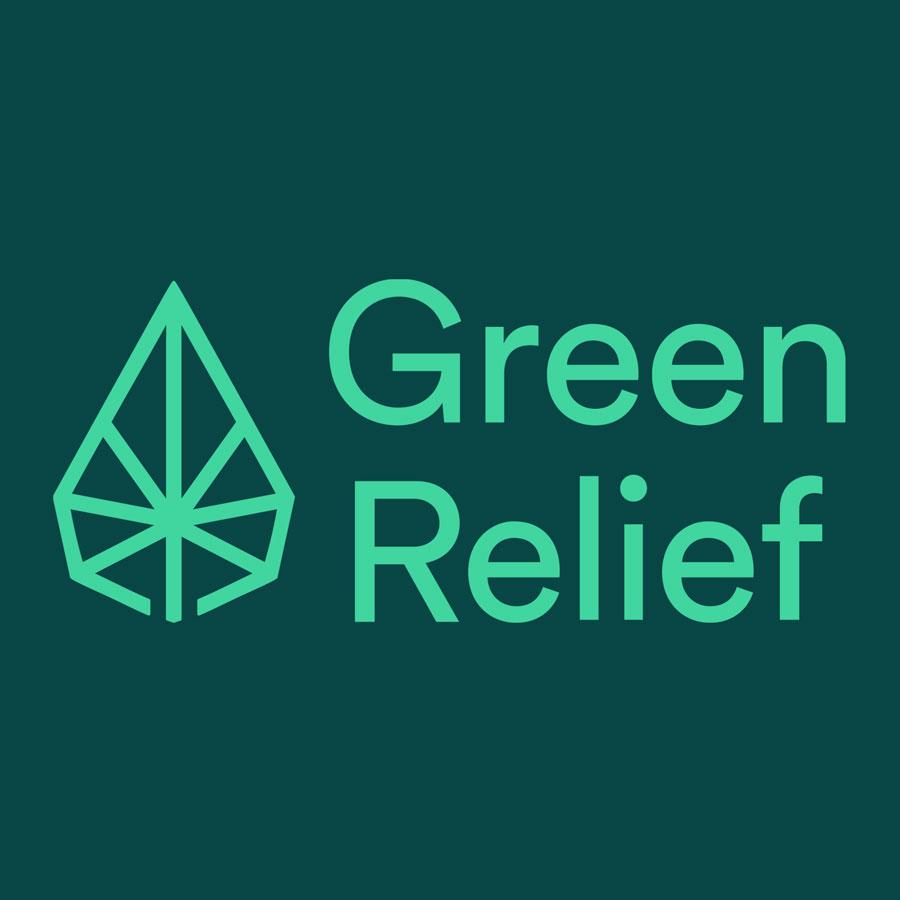 green relief logo.jpg