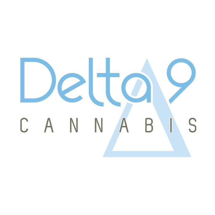 Manitoba's original Licensed Producer of cannabis. -
