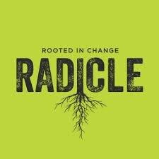 radicle logo.jpg
