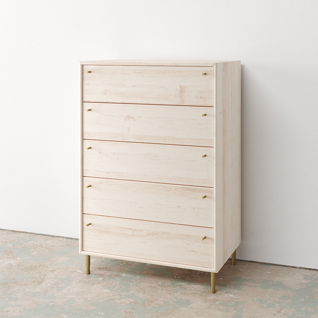 Lauren_Dresser_Tall_Drawer_Olivr_Studio6.jpg