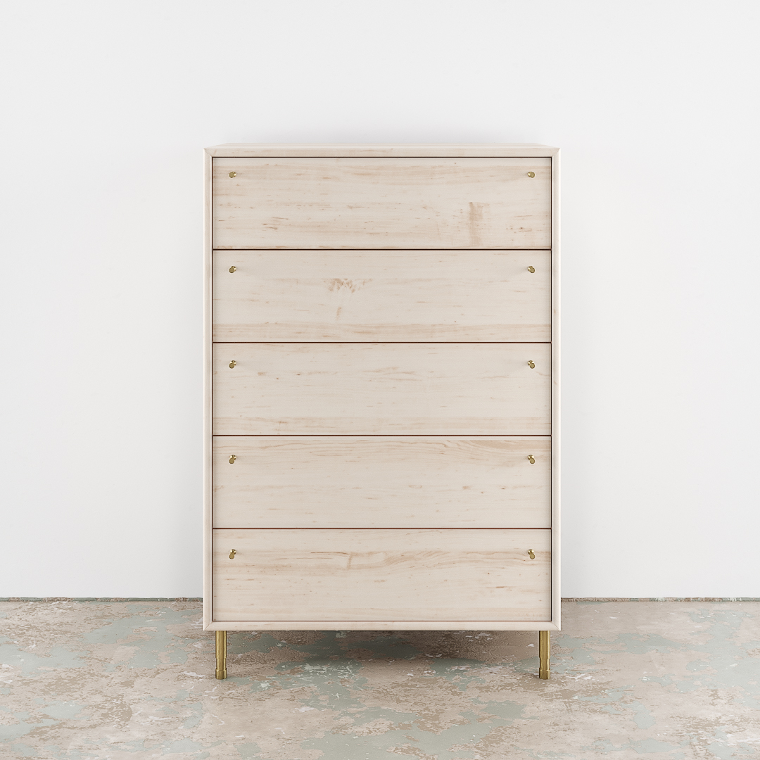 Lauren_Dresser_Tall_Drawer_Olivr_Studio2.jpg