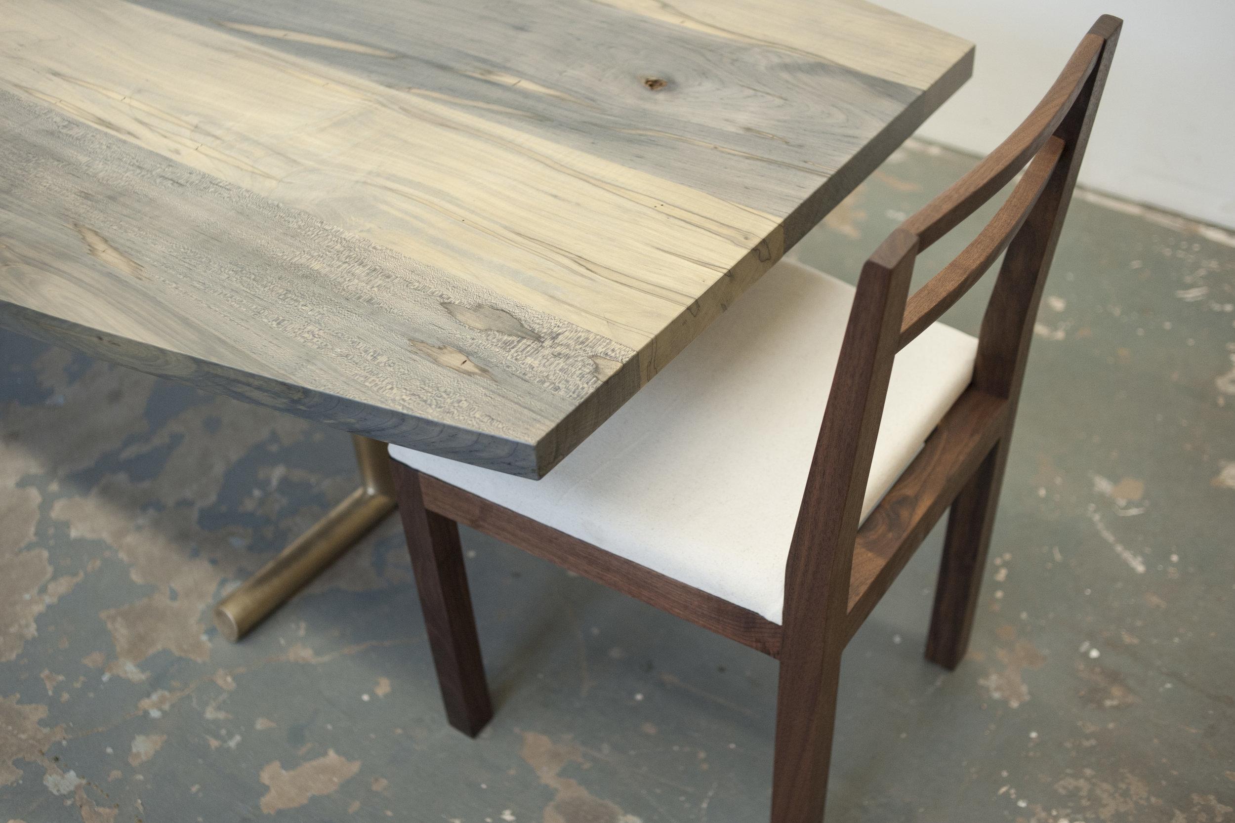 Olivr_Studio_Dining_Table_3.jpg