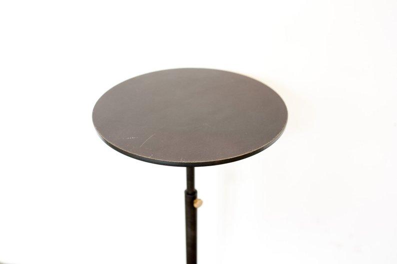 Olivr_Drink_Steel_Side_Table5.jpg