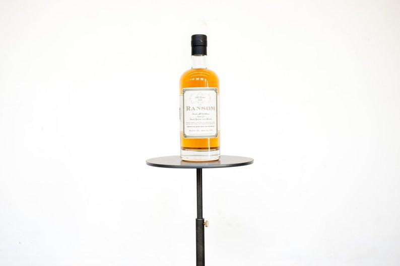Olivr_Drink_Steel_Side_Table4.jpg