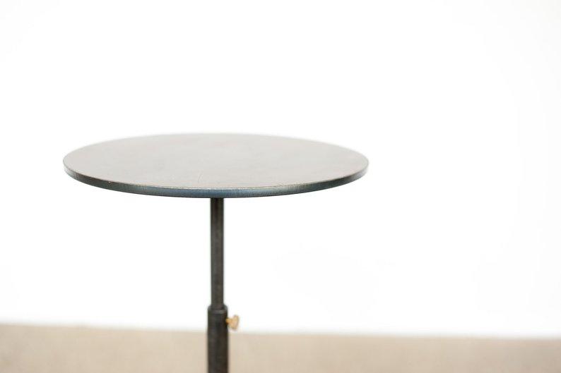 Olivr_Drink_Steel_Side_Table3.jpg