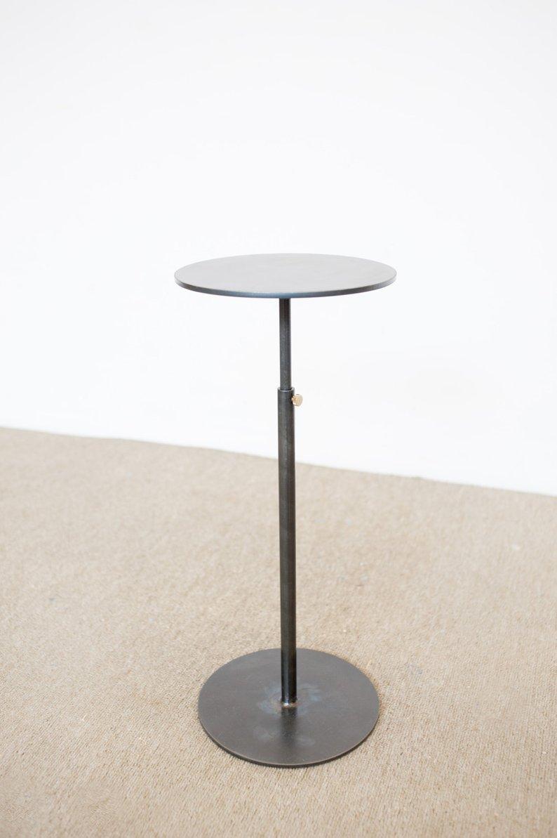 Olivr_Drink_Steel_Side_Table2.jpg