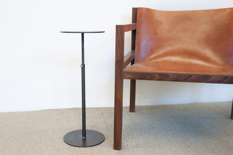 Olivr_Drink_Steel_Side_Table.jpg