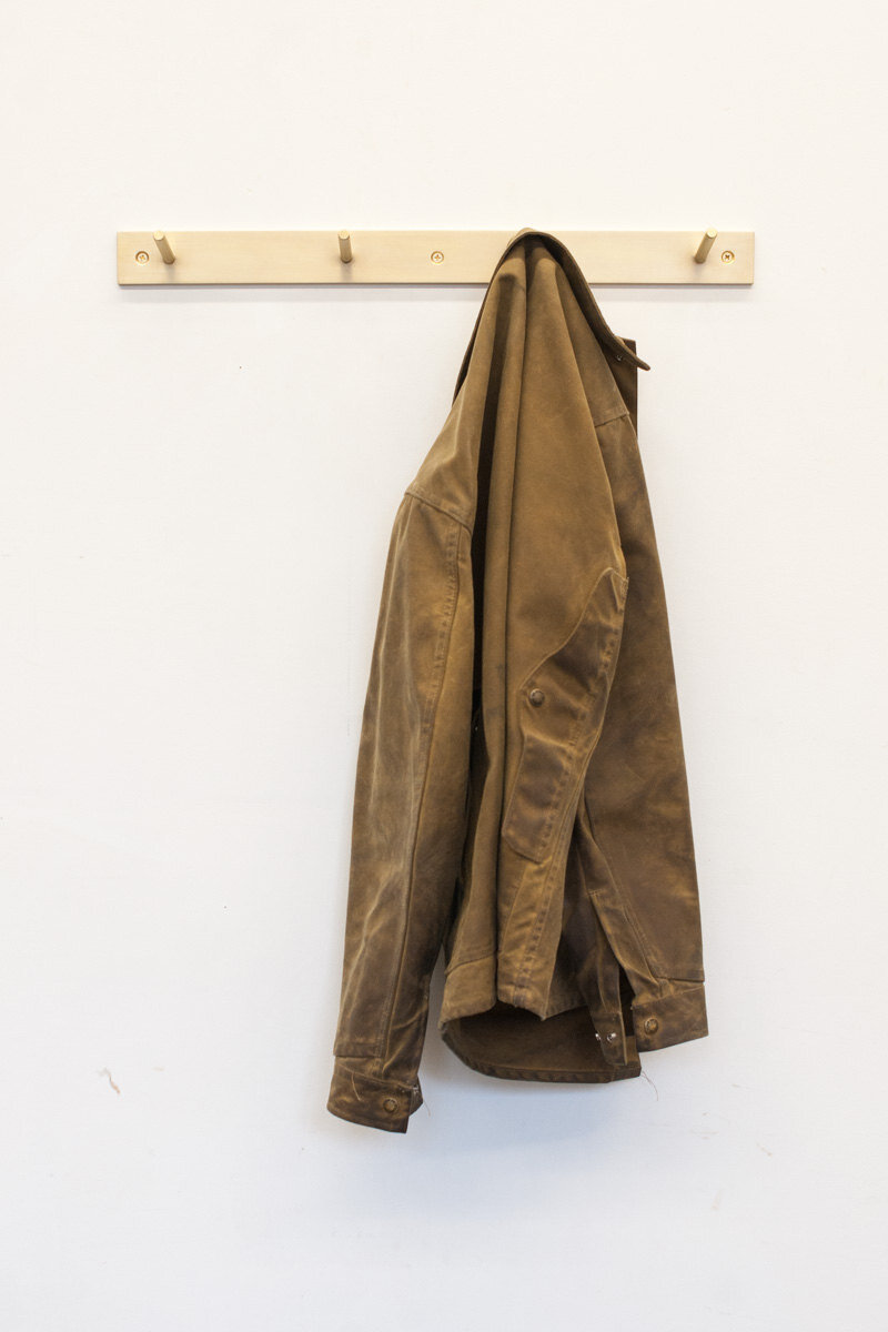 Olivr_Coat_Rack2.jpg
