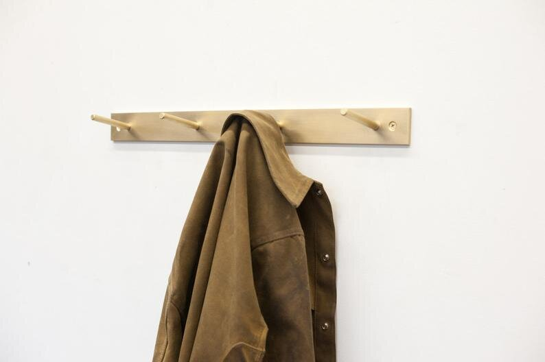 Olivr_Coat_Rack3.jpg